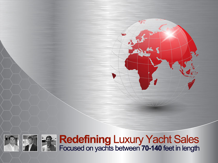 Yacht Sales Specialists